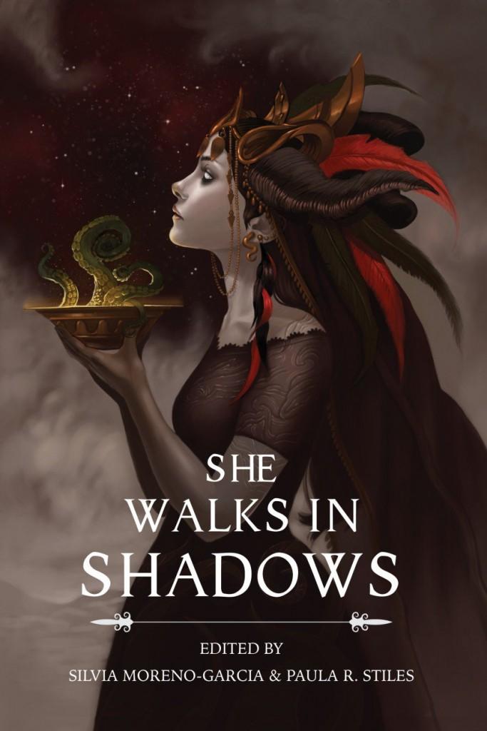 shewalksinshadows2-846x1269