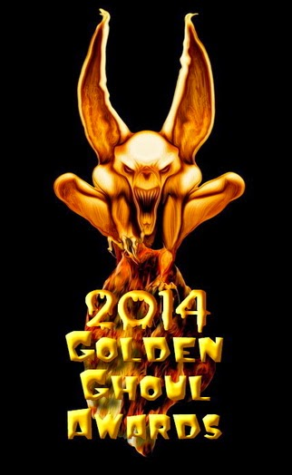 2014GoldenGhoulAwards