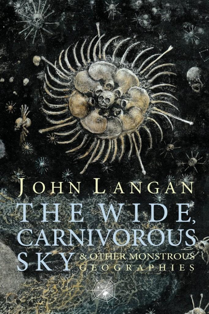widecarnivorous