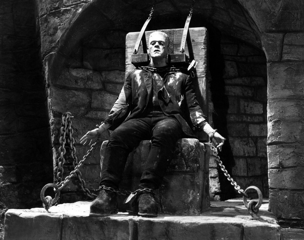 7-photo-boris-the-bride-of-frankenstein