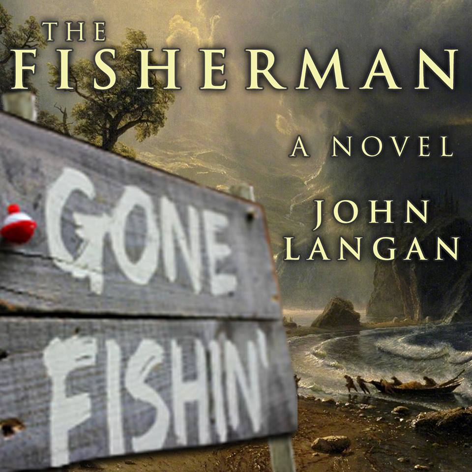 GoneFishingLangan