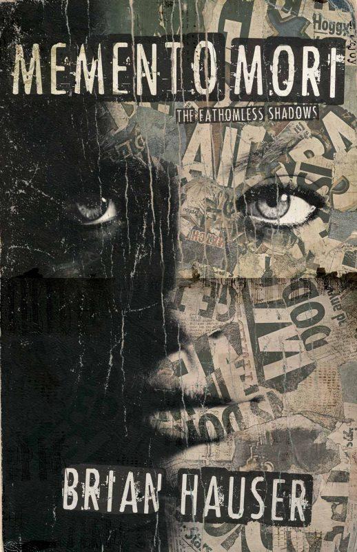 Memento Mori: The Fathomless Shadows