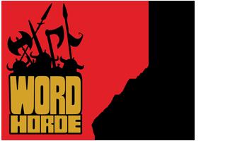 Word Horde